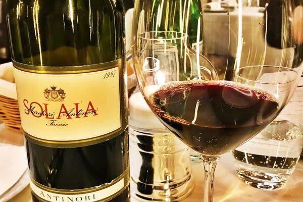 wine_solaia