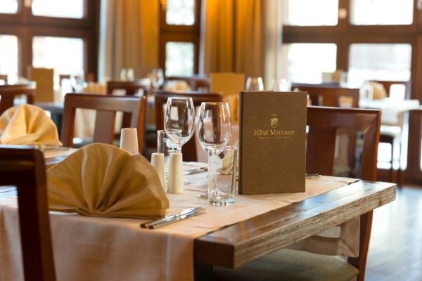 Hotel Marmore AM6R8804 restaurang-JPEGresizeto1920pxwidth