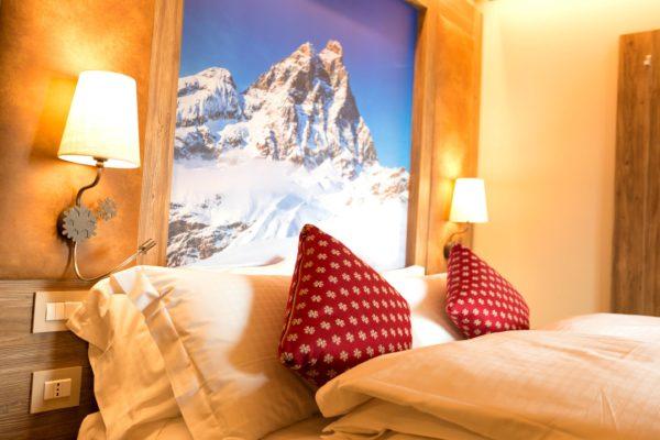 Hotel Marmore AM6R8871_DR1_607 RGB-JPEGresizeto1920pxwidth