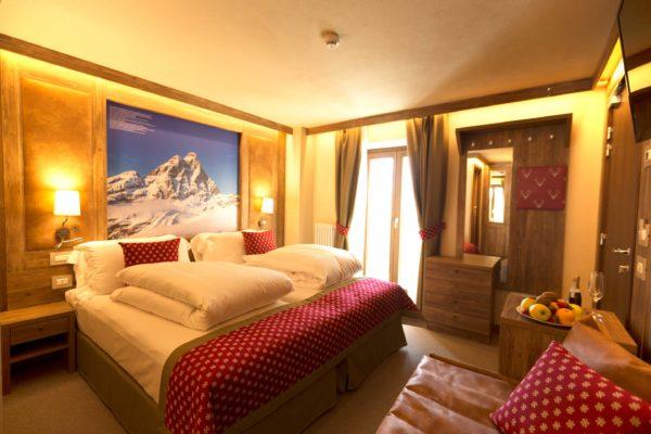 Hotel Marmore AM6R8976_TR401 RGB-JPEGresizeto1920pxwidth