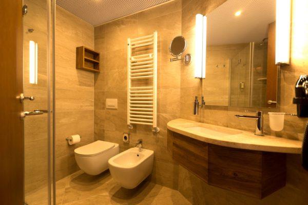 Hotel Marmore AM6R9073_FAM_604 RGB-JPEGresizeto1920pxwidth
