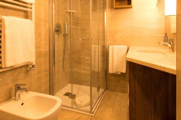 Hotel Marmore AM6R9115_FAM_604 RGB-JPEGresizeto1920pxwidth