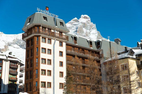 Hotel Marmore AM6R9384 ext 2 RGB-JPEGresizeto1920pxwidth
