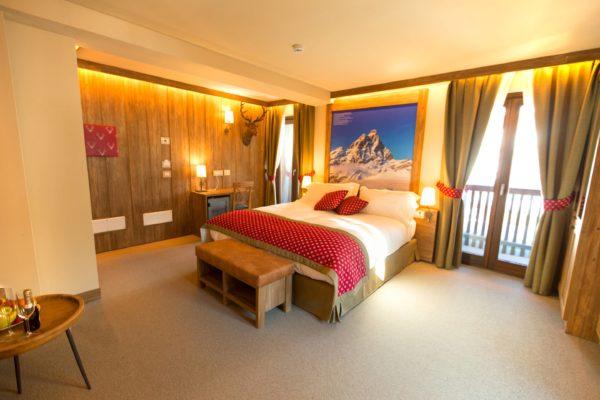 Hotel Marmore AM6R9471_DR610 RGB-JPEGresizeto1920pxwidth