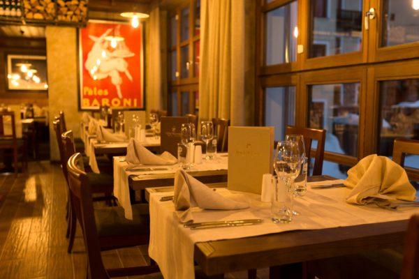 Hotel Marmore AM6R9507 restaurang-JPEGresizeto1920pxwidth